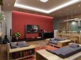 Image result for fun living rooms