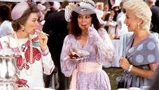 23 Facts About 'Steel Magnolias'