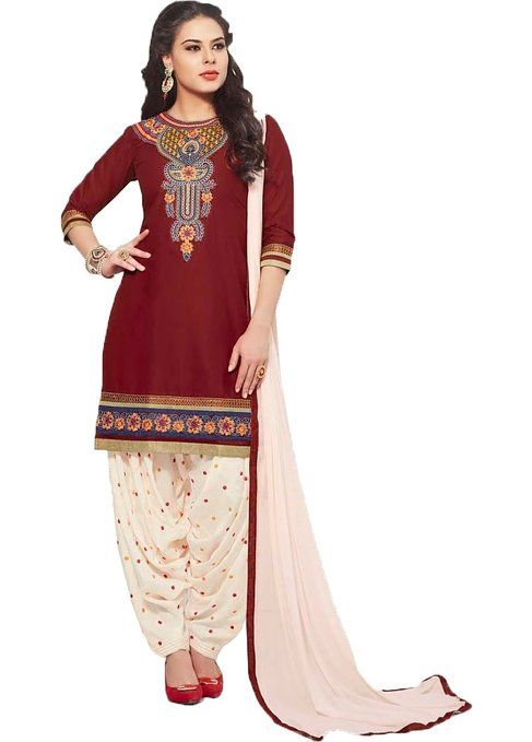 chakudee by red cotton drees material,Designer Patiala Suits,Embroidery Dress,Dress matrial,Cotton Suits,Womens Ethnic Wear,Punjabi suits,Heavy Dress,Ladies Dress,Ethnic Wear,Party Wear Dress,Wedding Suits,Festive Suits,Occasional Dress,Online Salwar Suits,Online Patiala Dress,Online Ladies Wear,Fancy Dress,Stylish Suits,Floral Work Suits,Straight Patiala Dress,Online Punjabi Wear,Designer Dress,Dress Material,Fancy Suits,Embroidery Dress Material,Palazo Suits,Pakistani Drsess,Long Length…