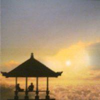 2 - Chaitanya-Nityananda  (Balakhilya das & friends) by Relax-Meditation Music :) on SoundCloud