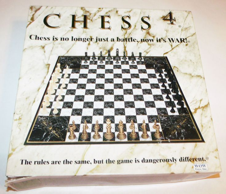 100 free chess board game