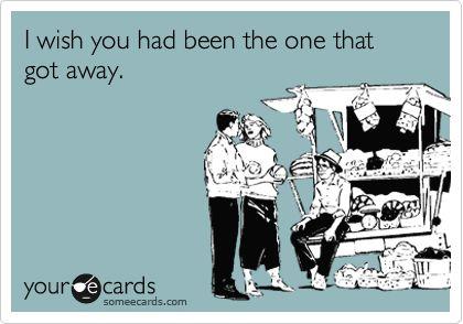 break up #humor #someecards