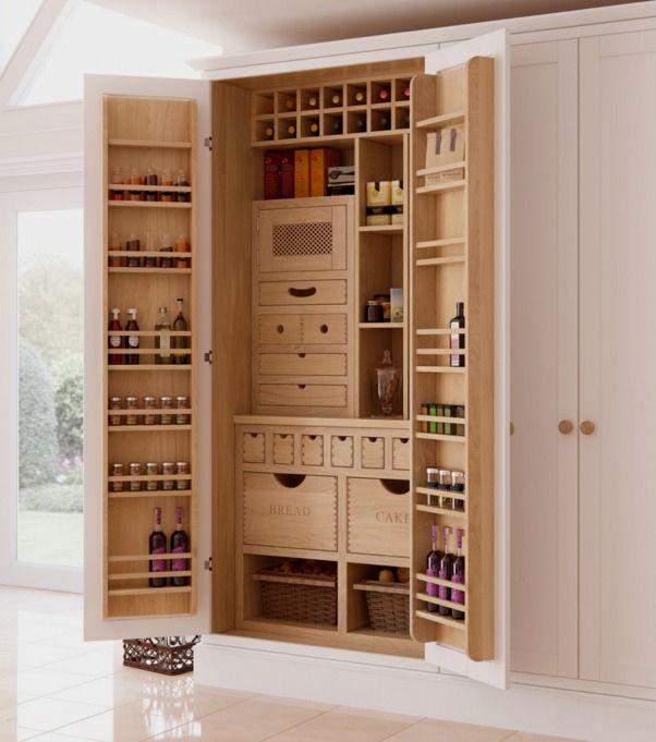150 besten Cudlipp Kitchen Bilder auf Pinterest | Küchen design ...