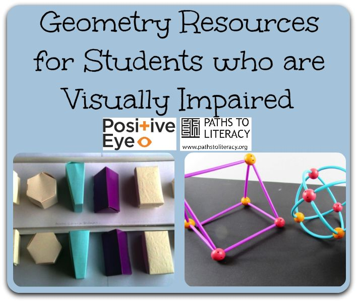 Classroom Design For Visually Impaired : Best resources for teachers of the visually impaired
