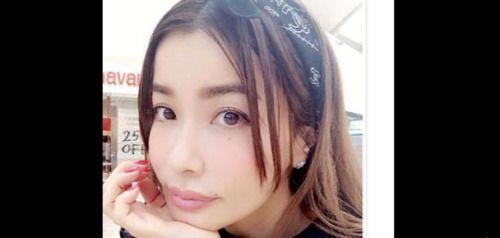 Risa Hirako la modelo japonesa que impacta en redes por su...