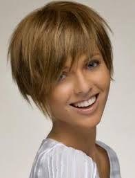 summer haircuts 2014 - Buscar con Google