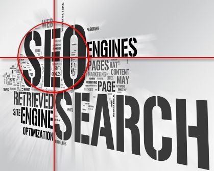 """New SocialContentMedia.Ca blog is up! Read """"Best SEO Techniques for 2014"""" here: http://smarturl.it/me69a2"""
