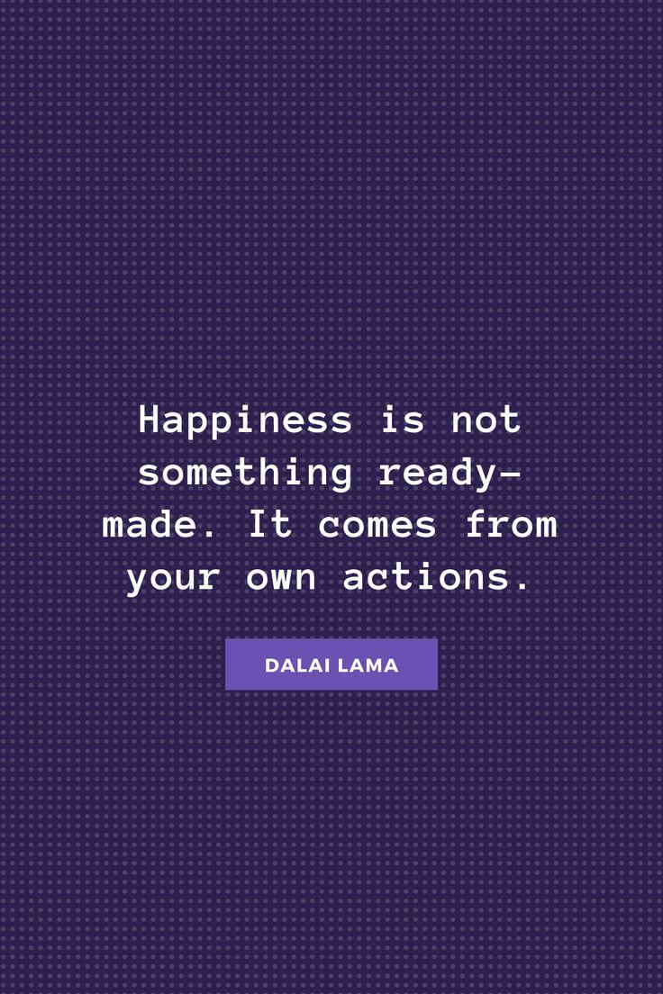 Dalai Lama Jesus Quote