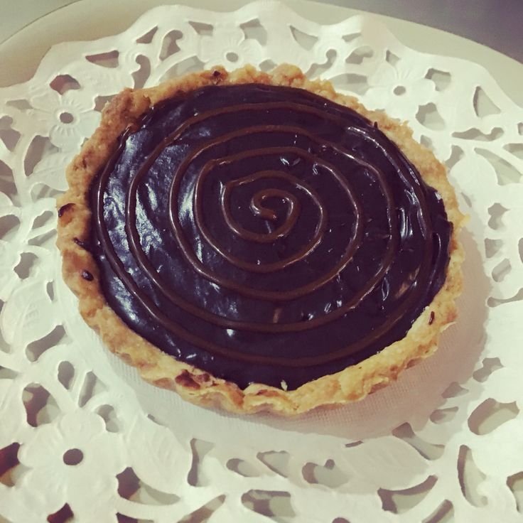 For chocolate lover in the world hahaha.. Lebay..  DGinukz choco pie