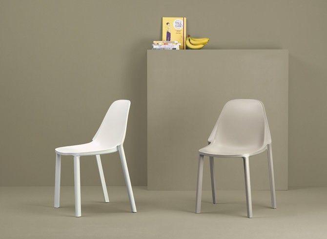 Židle PIÚ