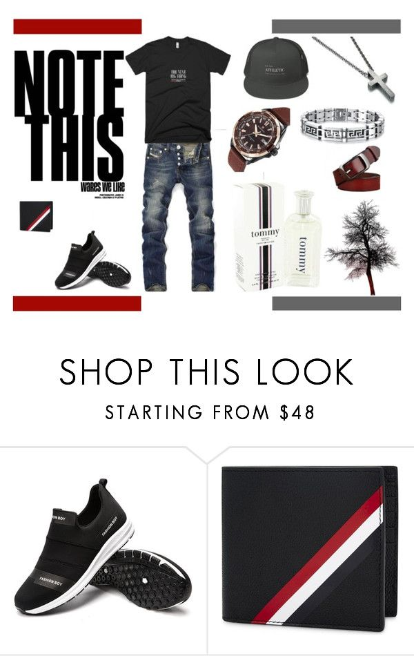 Best 25 Casual Sporty Outfits Ideas On Pinterest Sporty