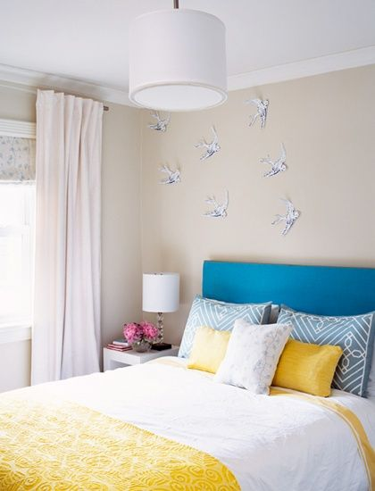 17 Best Images About Feng Shui On Pinterest Feng Shui Tips Creativity And