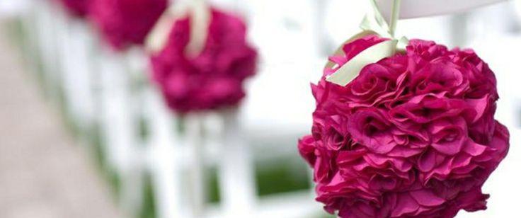 Bedrijfsprofiel van Plakkunst Trouwdecoratie « Huwelijk
