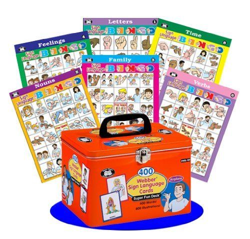 Language Learning Toys : Best toys games preschool images on pinterest