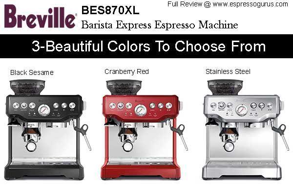 Discount Espresso Machines For The Home Espresso Machine Espresso Espresso Machine Reviews