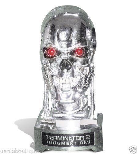 Terminator 2 Judgment Day Blu-ray Limited Skynet Fan Edit... https://www.amazon.com/dp/B0142V3ACM/ref=cm_sw_r_pi_dp_x_U8oAyb74XAZAZ