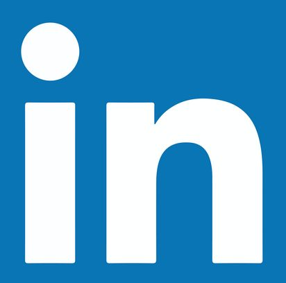 LinkedIn profile features have new addition of components to existing insights graphs, look & feel, who is looking at your profile and endorsing a connection. This helps you to make sure that right people are engaging with your profile.