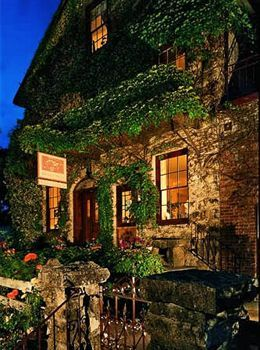 Maison Fleurie, A Four Sisters Inn, Yountville, California, United States