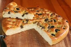 """Résultat de recherche d'images pour """"les pains du monde"""""""