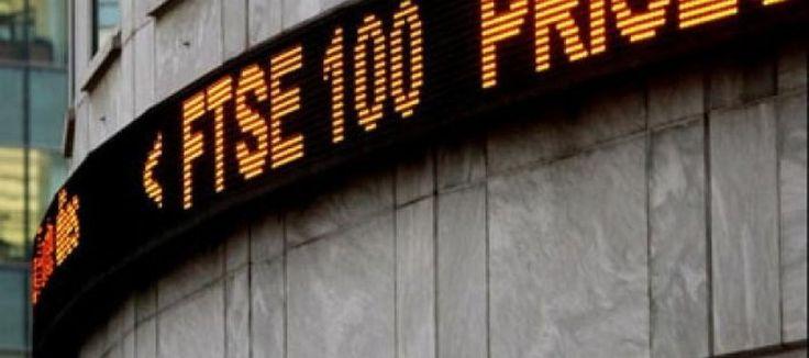 Indeks IBEX-35 Spanyol ditutup naik 0,98 persen | pt. rifan financindo berjangka bergerak dibidang apa    Indeks utama pasar saham Spanyol, IBEX-35, ditutup lebih tingggi pada Selasa waktu sete...