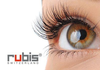 Das RUBIS ANTIAGINGSERUM für Wimpern und Augenbrauen enthält Panthenol und Biotin, die das Wachstum des Haarbalgs anregen. http://remos-shop.at/Antiaging-Serum-Wimpern-Augenbrauen #antiaging #augen #rubis #switzerland