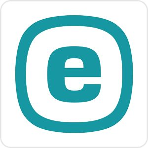ESET Mobile Security & Antivirus PREMIUM v3.9.20.0 Requires : Android 4.0 and UP Overview :  ESET Mobile Security is a premium digital security arrangement that ensures your cell phone and tablet.  Premium highlights: · Proactive Anti-Theft with web interface on my.eset.   #comodesinstalaresetmobilesecurityenandroid #descargaresetmobilesecurityrcapkandroidfullgratis #esetmobilesecurity2015gncelserialkey #esetmobilesecurityactivationkey2018facebook #esetmobilesecurit