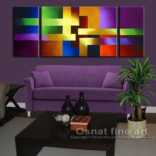 Pintura abstracta                                                                                                                                                                                 Más