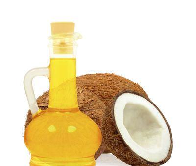 7 důvodů, proč je kokosový olej zázračný