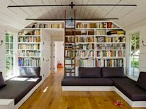 'Not My Precious Books!' — Pain-Free Ways to Declutter Your Library