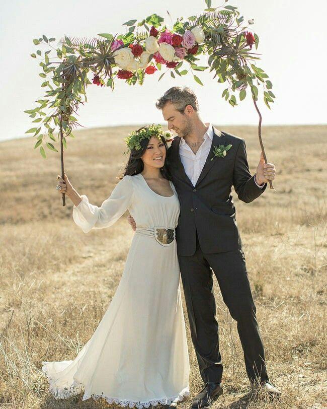 winter wonderland wedding south africa%0A https   www instagram com jeitodemenina    hl u   dptbr  A  weddingdresses   weddingdress  wedding  dress  dresses  noivas  noiva  brides  bride  bridal   bridals