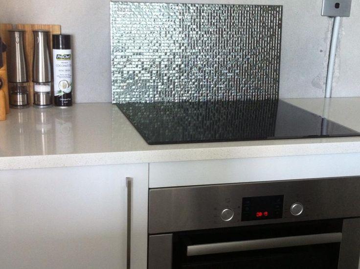 10 best kitchen splash backs images on pinterest
