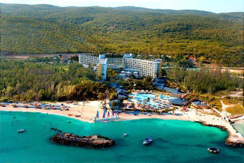 Starfish Trelawny Beach Resort, Trelawny Deals - See Hotel Photos ...