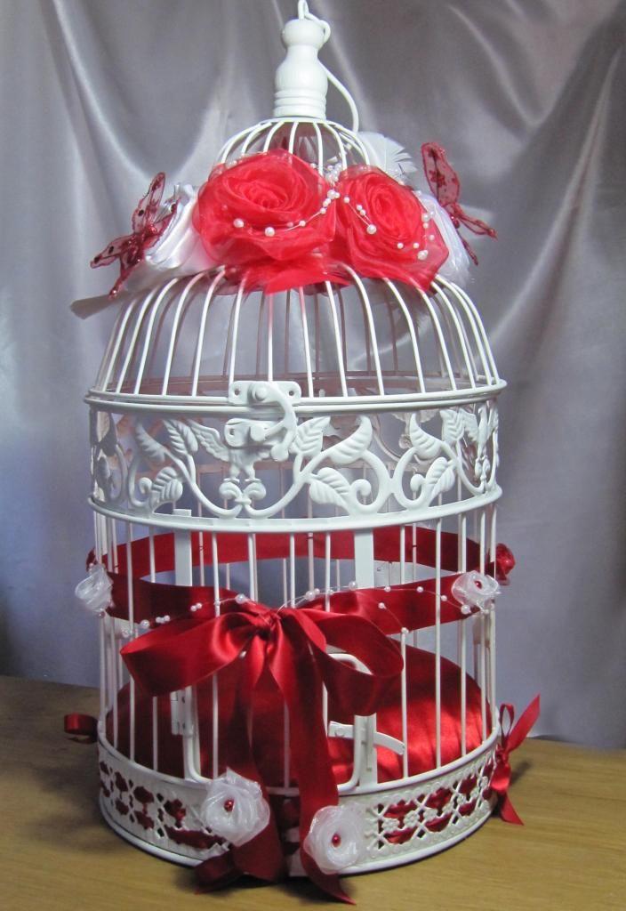 les 43 meilleures images du tableau mariage rouge et blanc sur pinterest mariage rouge. Black Bedroom Furniture Sets. Home Design Ideas