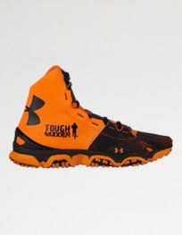 Hiking Shoes & Trail Shoes for Men - Under Armour