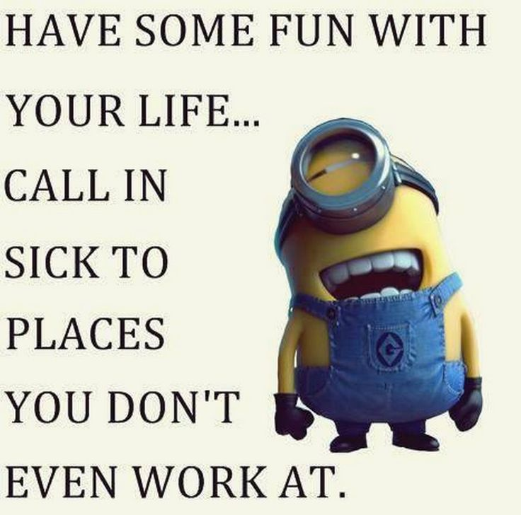 Cute Comical Minions quotes 2015 (05:53:55 PM, Wednesday 26, August 2015 PDT) – 10 pics
