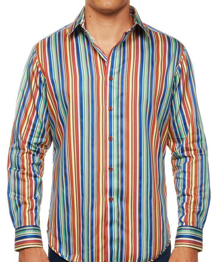 98 Best Images About Robert Graham On Pinterest Shirts
