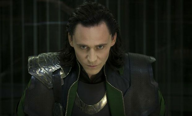 Read Tom Hiddleston's epic fan letter to Joss Whedon