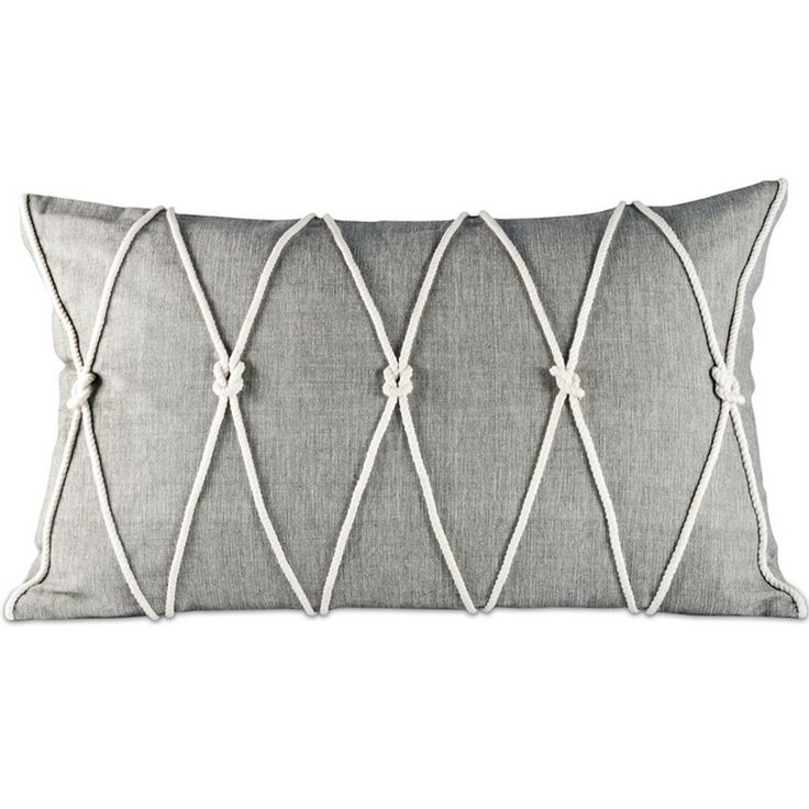 Pillow Talk Outdoor Cushions picture on Pillow Talk Outdoor Cushions48061921001569856 with Pillow Talk Outdoor Cushions, sofa 3bf5b44071d2fa194a470802e1ae9875