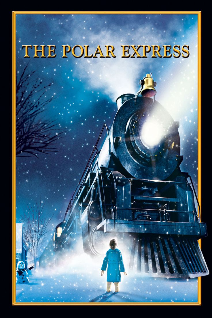 67 best the one with tom hanks images on pinterest books for What is the best polar express train ride