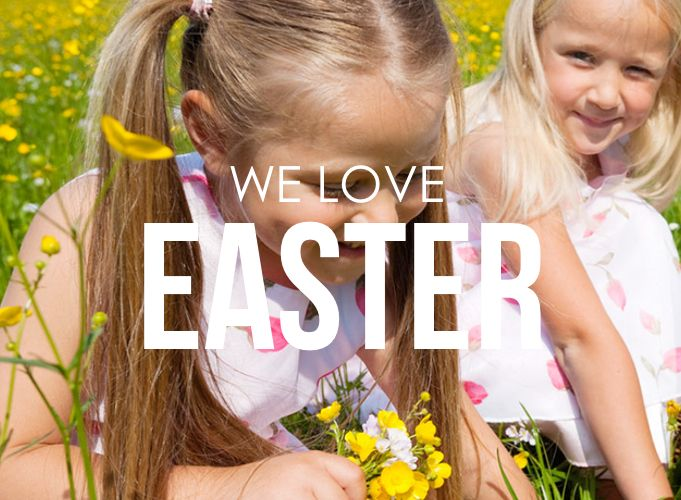 The Esplanade Hotel in Newquay has GOT IT GOING ON... this Easter! Full low-down: http://www.newquay-hotels.co.uk/the-esplanade-hotel/blog/fun-events/easter-family-activities-in-cornwall