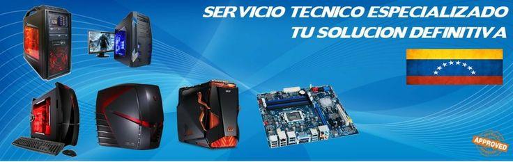 SERVICIO TECNICO PARA PC | Instalacion de Sistemas Operativos, Antivirus, Recuperacion de Archivos, Servicio Remoto, Soporte Tecnico, Config...