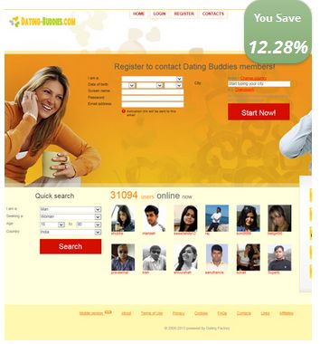 online dating sites buying selling profiles