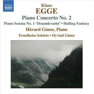 Den Klassiske cd-bloggen: En pianistisk godbit