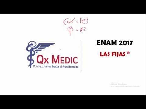QX MEDIC FIJAS ENAM GINECOLOGIA YouTube Medical