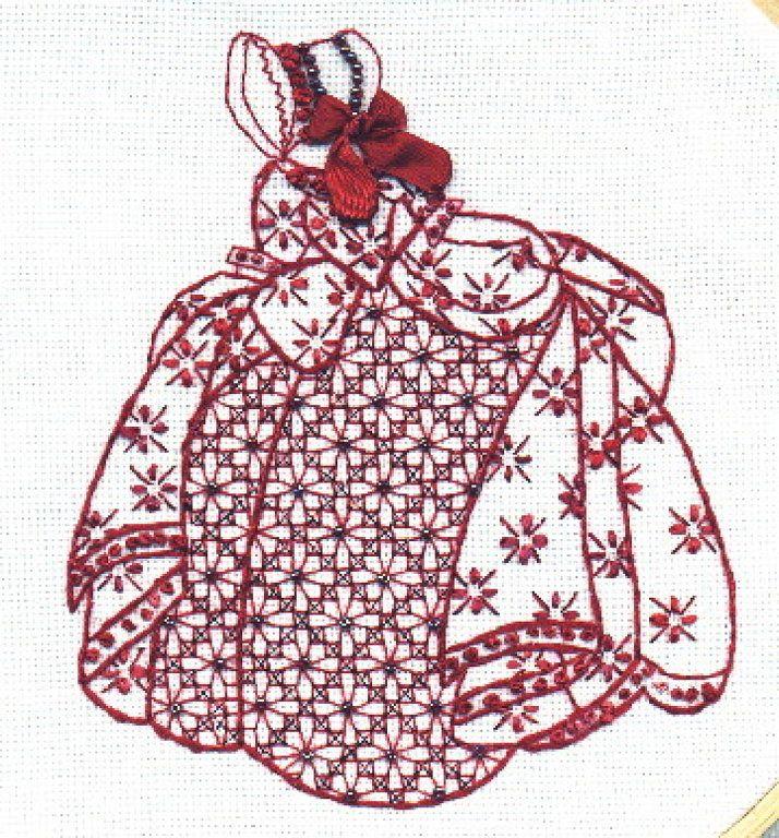 Blackwork-schemes (p. 112) | Learn Crafts is facilisimo.com