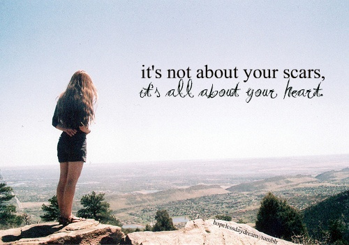 Mindy Gledhill – All About Your Heart Lyrics | Genius Lyrics