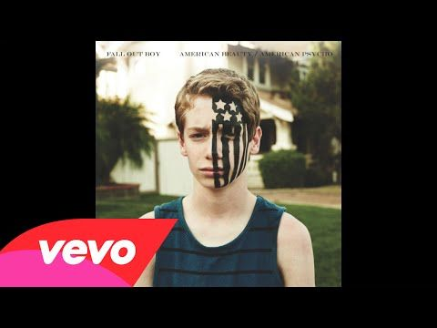 Fall Out Boy - Fourth Of July (Audio) - YouTube Can they PLEASE make a video for this song like now omg yes!!!