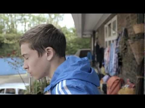Best short film ever about scouting.   Great work UK scouts !