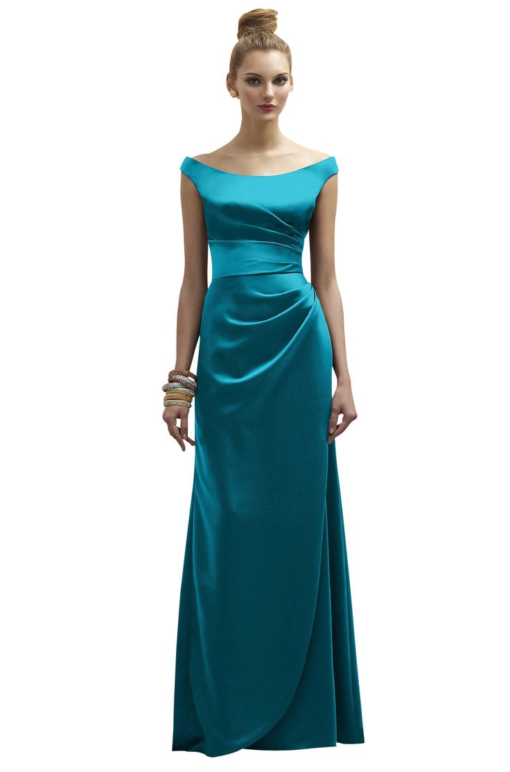 14 best bridesmaid dresses images on pinterest bridesmade wedding party fashion and bridal accessories weddington way ombrellifo Image collections
