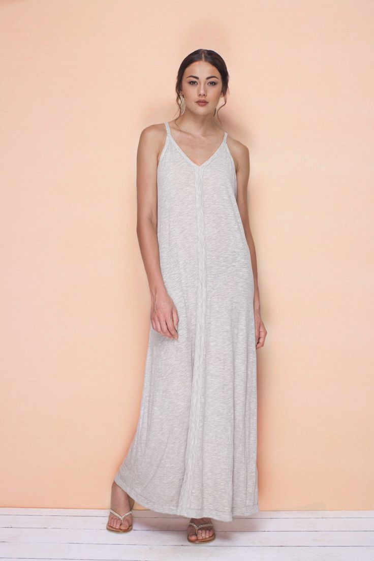 Buddha Wear Spring 2016 Collection | #buddhawear #spring16 #ethical #womenswear